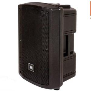 JBL JS-15BT Caja Activa Bluetooth y USB