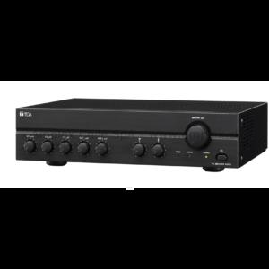 TOA A-2240 Amplificador de Linea