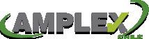 Importadora y Comercializadora Amplex SPA